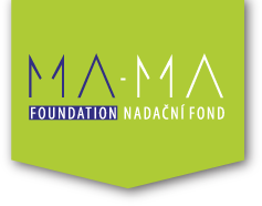 MAMA FOUNDATION